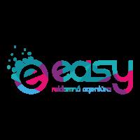 easy_logo_color_square